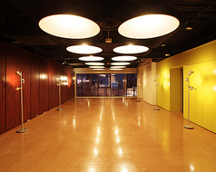 パーティースペース 浜松町ポートスタジオの写真