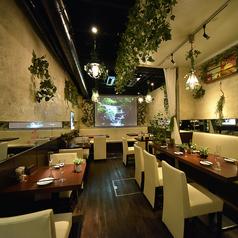 アボカドとチーズのお店 ととの森 錦糸町店の特集写真