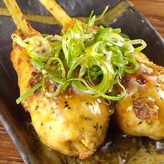 鳥きんぐ 神戸垂水店のおすすめ料理1