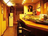 纏寿司 札幌の雰囲気2