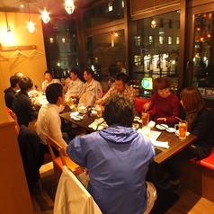 餃子家龍 紙屋町店の特集写真