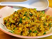 中華そば まる 高須店のおすすめ料理2