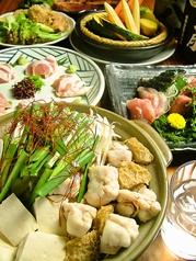瀬戸内食堂 オリーブ Oliveの写真