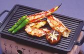 札幌かに本家 金山店のおすすめ料理3