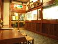 上福岡駅徒歩3分。自家製粉石臼引きの蕎麦の店「旭庵 甚五郎」