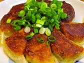 中華そば まる 高須店のおすすめ料理3