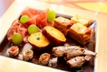 高知の鈴漁港直送のお魚!古くから伝わる漁法でとれた新鮮なお魚を漁港から直送しておりますので鮮度、味には自信があります。