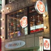 韓国で人気の専門店の公認店が日本初上陸!