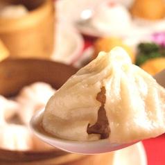 中国料理 白鳳 渋谷店のおすすめ料理1