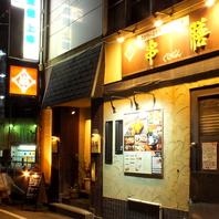 アクセス良好!【阪神西宮駅より徒歩1分♪】