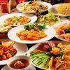 中華食べ放題 香福園 大宮店の写真