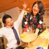 大衆肴天ぷら 娯楽 ごらくのおすすめポイント3
