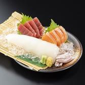 和食れすとらん旬鮮だいにんぐ 天狗 吉祥寺店のおすすめ料理2