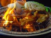 アジア食堂 末広店のおすすめ料理2