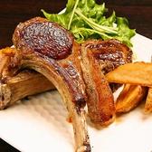 肉の楽園 六本木横丁のおすすめ料理3