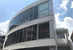 Animax Cafe+のおすすめポイント1