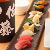 居酒屋 ちょうちんのおすすめ料理3