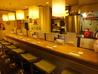酒と肴と晩ご飯 なか屋のおすすめポイント3