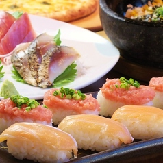 金の蔵 静岡両替町店のおすすめ料理1