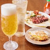 CARNE asaedaのおすすめ料理2