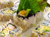 福すし 東大阪市稲田本町のおすすめ料理2