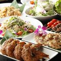 鳥心 梅田店のおすすめ料理1