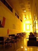 LOLO カフェの雰囲気2