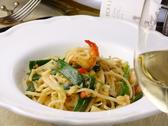 オステリア カッパ osteria Kappaのおすすめ料理2