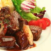 石垣牛と海鮮の店 てっぺんのおすすめ料理3