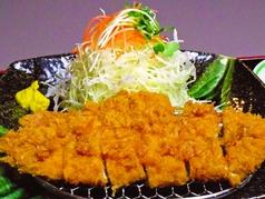和食ファミリーレストラン どんと 安芸店の写真