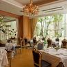 ヴィラスカラ マンジャーレ サーウィンストンホテルのおすすめポイント1