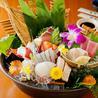 膳家 姫路店のおすすめポイント1