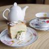 古民家カフェ とこ十和のおすすめポイント3