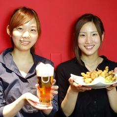 新京 名古屋伏見店のコース写真