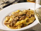 オステリア カッパ osteria Kappaのおすすめ料理3