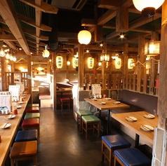 塚田農場 仙台名掛丁店 宮崎県日南市の特集写真