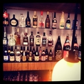 ライト越の古酒や祝い酒