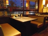 和食ファミリーレストラン どんと 安芸店のおすすめポイント2