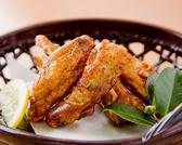 豊田ちからのおすすめ料理2