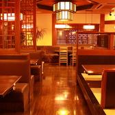 焼肉 大平門 米子店の雰囲気2