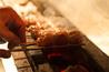 浅草 鶏よしのおすすめポイント1