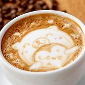 Cafe×Dinningbar HYBRID カフェ×ダイニングバー ハイブリッドのおすすめ料理3