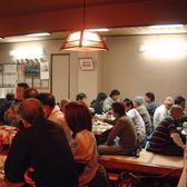 大村バー 人宿町本店の雰囲気3