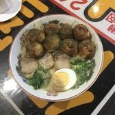 七福拉麺のおすすめ料理2