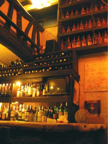 NAVER まとめ新宿デートで♡彼女が喜ぶカクテル豊富な居酒屋まとめ