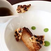 ジャルダンポタジエ ODORIのおすすめ料理3