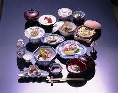 日本ばし畔居の写真