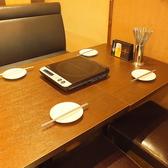 韓国家庭料理 東大門タッカンマリ 多摩センター店の雰囲気3