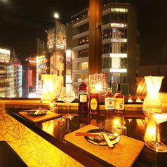 薩摩日和 新宿店の特集写真