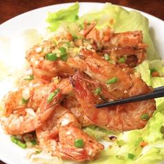中華料理 梅里のサムネイル画像